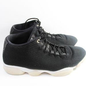 Nike Air Jordan Horizons